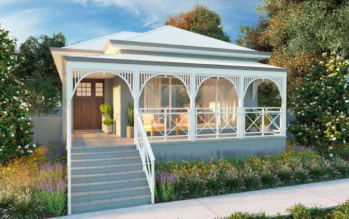 Jindee-architectural-standard-jindee-homes-the-coastal-cottage