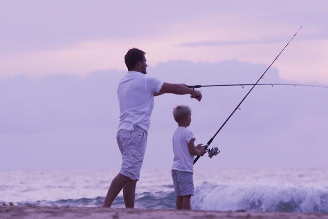 Jindee-feeling-enjoying-fishing