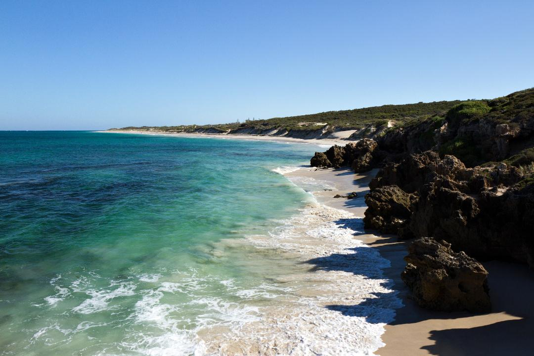 Jindee-location-jindalee-beach-coastal-beach