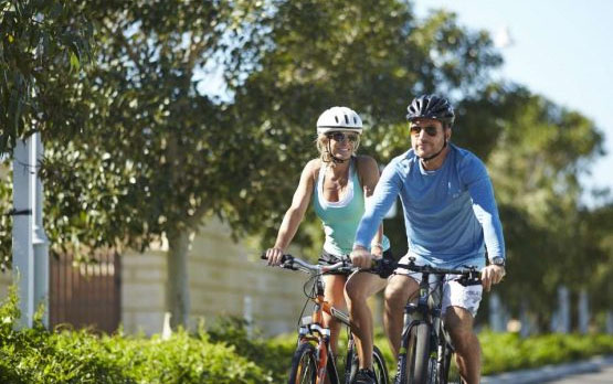 Jindee-location-jindalee-cycle-to-the-beach