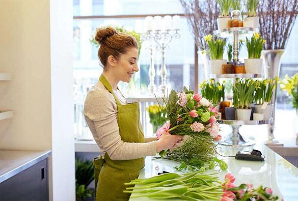 Jindee-village-florist