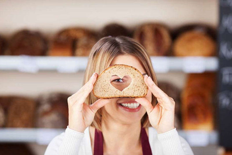 Jindee-vision-bakery